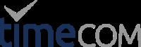 timeCOM GmbH